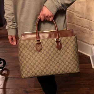 Gucci Bags - Authentic Gucci purse